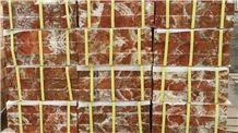 Slate Cultured Stone, Brown, Black,Golden,Cream, Grey,White,Colorful Cultured