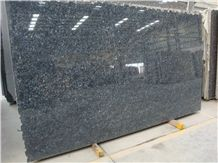 Cheap Blue Pearl Bang Saw Slabs,Lundhs Blue Gt Slabs,Blue Pearl Bt Slabs,Norway Blue Peal Granite,Blue Pearl Tiles,Blue Pearl Wall Covering,Blue Pearl Floor Covering,Blue Pearl Cut to Size Low Price