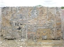 Juparaiba Blocks/Pink Blocks/Brazil/ Interior Wall Panels,Water Walls