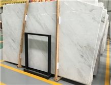 New Mountain White Marble, Chinese White Marble, Polished Marble Slabs and Tiles for Wall and Floor Covering,Countertops and Pool Covering,High Quality and Best Price
