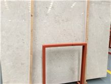Ultraman Beige,Cream Ultraman,Imported Natural Marble Slab,Good Quality,Good Price,Be Used for Wall and Floor Covering,High End Interior Decoration,Can Be Processed Into Honed,Polished,Swan Cutt