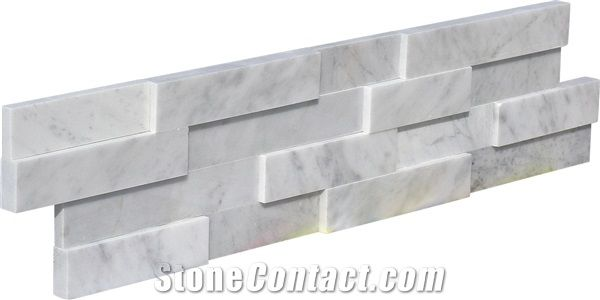 Carrara Marble White Marble Italy Carrara Marble