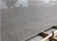 G636 Small Slabs Pink China Granite