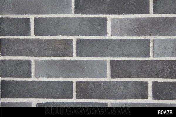 Silicone Mold Stone Portland Cement Concrete Block Brick