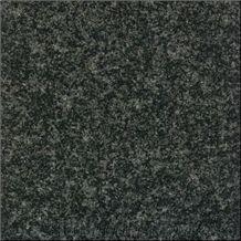 Rustenburg Black Granite
