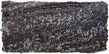 Apollo Granite Slabs