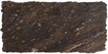 Mozambique Granite Slabs