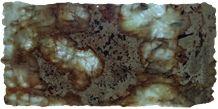 Vitrum Exotic Granite Slabs