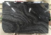 Ancient Wood Marble,Wooden Black Marble,China Natural Stone,Tile, Kenya Black Marble Slab,Tile and Slab,Wall Cladding,A Grade Natural Stone,Own Factory and Quarry Owner with Ce Certificate