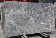 Bose Grey China Marble,China Fior Di Bosco,Tile and Slab,Wall Cladding,A Grade Natural Stone,Own Factory and Quarry Owner with Ce Certificate,Big Gang Saw Slab in Large Stock and Cheap Price,Floor