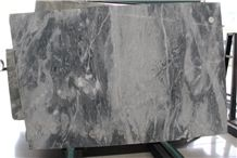 Carrara Grey,Nuvolato Apuano Classico,Bardiglio,Nuvolato Apuano,Nuvolato Classico Marble,Tile and Slab,Wall Cladding,A Grade Natural Stone,Own Factory and Quarry Owner with Ce Certificate,Big Gang Saw