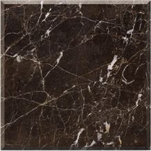 China Golden Jade Marble, Brown Color,Tile, Slab,Floor Paving Natural Stone for Countertop,Bathroom Top,Vanity Top ,Wall Cladding, Hall and Hotel Use, Cheap Price Own Factory and Quarry Owner