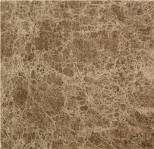 Marron Emperador Claro,Light Emperador Marble,Marone Imperial,Emperador Chiaro,Imperador Light,Beige Marron,Tile and Slab,Wall Cladding,A Grade Natural Stone,Own Factory and Quarry Owner with Ce