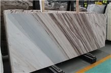 Palissandro Blue Marble,Palisandro Bluette Marble,Palisandro Oniciato,Palisandro Blue Marble,Nuvolato Marble,Palisandro Chiaro Marble,Crevola Nuvolato,Slabs and Tiles Polished, Wall Cladding