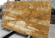 Siena Gold Marble,Spain Stone in China Market,Tile Slab,Floor Paving Natural Stone,Countertop,Bathroom Top Vanity Top ,Wall Cladding, Hall and Hotel Use, Competitive Price, Own Factory and Quarry Own