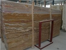 Van Gogh Emperor Marble, Yellow and Gold Natural Stone,Tile and Slab,Wall Cladding,A Grade Natural Stone,Own Factory and Quarry with Ce Certificate,Big Gang Saw Slab in Large Stock and Cheap Price