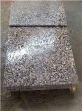 Best Quality Granite,G736 Polished Granite