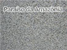 Paraiso Da Amazonia