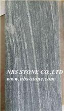 Ash Black,Ash Grey,Shandong Landscape,Grey Granite,Own Factory,Polished Tiles& Slabs, Flamed,Bushhammered,Cut to Size, Wall Covering, Flooring, Project, Building Material
