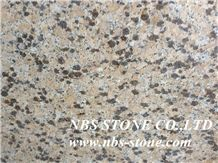 Astra Giallo,China Yellow Granite,Polished Slabs & Tiles for Wall and Floor Covering, Skirting, Natural Building Stone Decoration, Interior Hotel,Bathroom,Kitchentop,Villa, Shopping Mall Use
