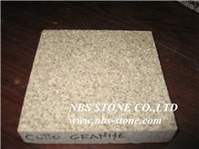 Cotton Granite,Polished Slabs & Tiles for Wall and Floor Covering, Skirting, Natural Building Stone Decoration, Interior Hotel,Bathroom,Kitchentop,Villa, Shopping Mall Use