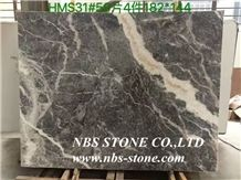 Fior Di Pesco,Marble,Polished Slabs & Tiles for Wall and Floor Covering, Skirting, Natural Building Stone Decoration, Interior Hotel,Bathroom,Kitchen,Villa, Shopping Mall Use