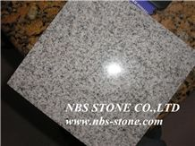 G601,China Grey Granite,Polished Slabs & Tiles for Wall and Floor Covering, Skirting, Natural Building Stone Decoration, Interior Hotel,Bathroom,Kitchentop,Villa, Shopping Mall Use