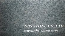 G602,China Grey Granite,Polished Slabs & Tiles for Wall and Floor Covering, Skirting, Natural Building Stone Decoration, Interior Hotel,Bathroom,Kitchentop,Villa, Shopping Mall Use