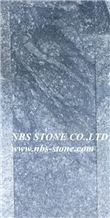G602,Instead Ash Grey,China Black Granite,Own Factory,Polished Tiles& Slabs, Flamed,Bushhammered,Cut to Size, Wall Covering, Flooring, Project, Building Material Use
