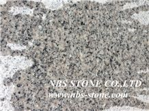 G603,China Grey Granite,Polished Slabs & Tiles for Wall and Floor Covering, Skirting, Natural Building Stone Decoration, Interior Hotel,Bathroom,Kitchentop,Villa, Shopping Mall Use