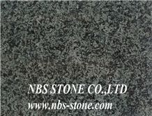 G612,China Grey Granite,Polished Slabs & Tiles for Wall and Floor Covering, Skirting, Natural Building Stone Decoration, Interior Hotel,Bathroom,Kitchentop,Villa, Shopping Mall Use