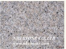 G681 Xia Red Granite,Polished Tiles& Slabs,Flamed,Bushhammered,Cut to Size for Countertop,Kitchen Tops,Wall Covering,Flooring,Project,Building Material