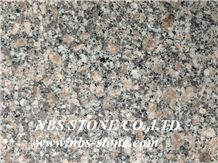 Giallo Roma,China Yellow Granite,Polished Slabs & Tiles for Wall and Floor Covering, Skirting, Natural Building Stone Decoration, Interior Hotel,Bathroom,Kitchentop,Villa, Shopping Mall Use