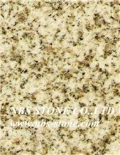 Gold Ma,China Yellow Granite,Polished Slabs & Tiles for Wall and Floor Covering, Skirting, Natural Building Stone Decoration, Interior Hotel,Bathroom,Kitchentop,Villa, Shopping Mall Use