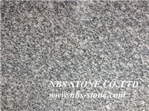 Imperial Grey,China Grey Granite,Polished Slabs & Tiles for Wall and Floor Covering, Skirting, Natural Building Stone Decoration, Interior Hotel,Bathroom,Kitchentop,Villa, Shopping Mall Use