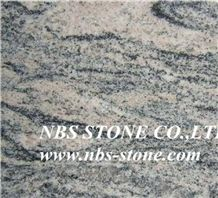Juparana Colombo,Yellow Granite,,Polished Slabs & Tiles for Wall and Floor Covering, Skirting, Natural Building Stone Decoration, Interior Hotel,Bathroom,Kitchentop,Villa, Shopping Mall Use