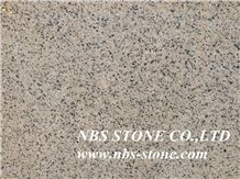 Loulan Gold,China Yellow Granite,Polished Slabs & Tiles for Wall and Floor Covering, Skirting, Natural Building Stone Decoration, Interior Hotel,Bathroom,Kitchentop,Villa, Shopping Mall Use