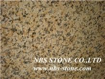 Original Vietnam Yellow,China Granite,Polished Slabs & Tiles for Wall and Floor Covering, Skirting, Natural Building Stone Decoration, Interior Hotel,Bathroom,Kitchentop,Villa, Shopping Mall Use
