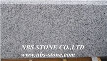Tiger Skin White,China Grey Granite,Polished Slabs & Tiles for Wall and Floor Covering, Skirting, Natural Building Stone Decoration, Interior Hotel,Bathroom,Kitchentop,Villa, Shopping Mall Use