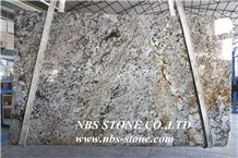 Yellow Crystal,Brazil Marble,Polished Slabs & Tiles for Wall and Floor Covering, Skirting, Natural Building Stone Decoration, Interior Hotel,Bathroom,Kitchen,Villa, Shopping Mall Use