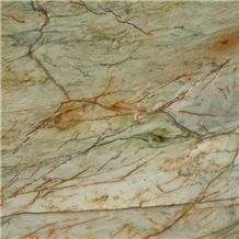 Quartzite Val Dorcia