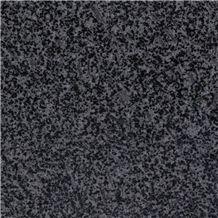 G654 Tiles &Slabs, China Grey Granite, Granite Wall Covering,Granite Floor Covering