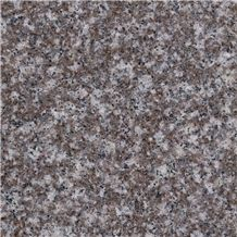 G664 Tiles & Slabs ,China Pink Granite, Granite Wall and Floor Covering,