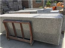 Chinese G664 Granite, Tiles and Slabs