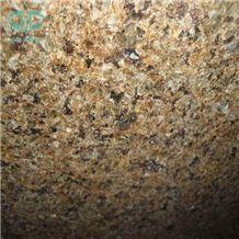 China Brown Granite, Chinese New Tropical Brown, Naranja Brown, Nayarin Brown, Havana Brown, Najran Brown, Bir Askar Brown, Desert Brown, Falcon Brown Granite Slabs & Tiles & Cut-To-Size
