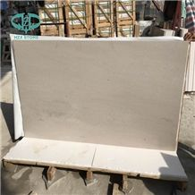 China Crema Grey Travertine,Guangxi Light Cream Travertine Cheap Price Big Size Tiles&Slabs,Chinese Sunset Beige Stone,Ivory Silver,Bathroom Floor&Wallcover,Exterior&Interior Decoration,Paving,Clad