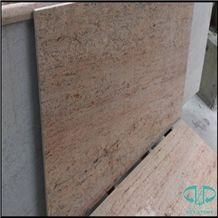 Polished Kashmir Gold Granite Slab(High Quality)Kashmir White Granite,Kashmir Gold Granite Tile,Kashimir White Granite Slab,Kashimir Stone