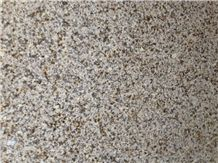 China,G682 ,Dark Light Yellow Rusty Color,Flamled Bushhammered Polishing Granite Flag Big Random Slab,Thin Tiles, Flooring Wall Covering, Price Natural Building Stone ,Outdoor