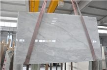 White Leopard Marble Slabs Tiles, White Marble Slabs Turkey, White Onyx