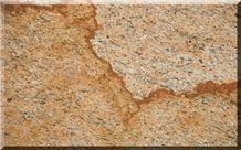 Exotic Oriental Granite Slabs